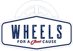 wheels for a cause